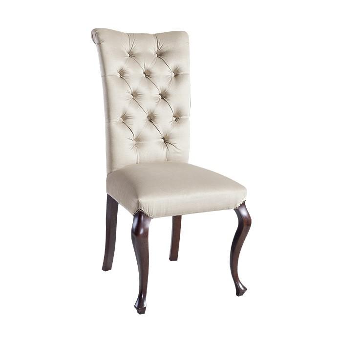 Стол V Verona - арт мебели естествено дърво