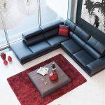 Модулен диван - Olimpic