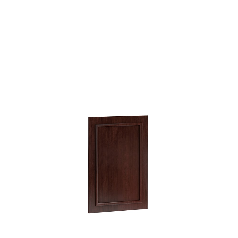 Панел MO-panel maly Monaco - арт мебели естествено дърво