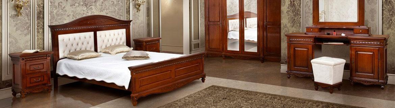 Защо да изберете легло от масив за спалнята си?